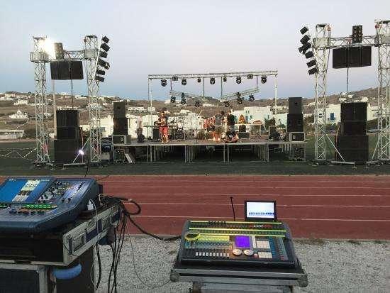 STAVENTO Live Concert-Mykonos 2016_1