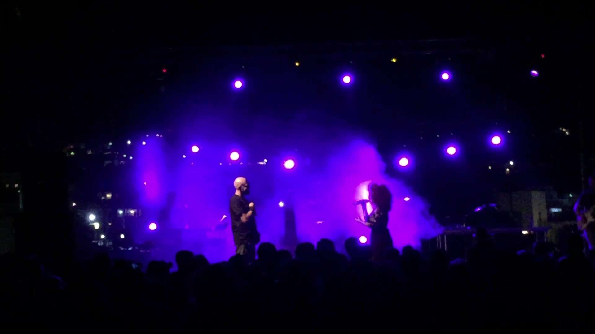 STAVENTO Live Concert 2016_10