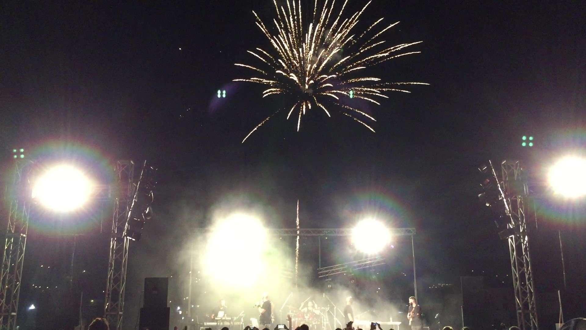 STAVENTO Live Concert 2016_13