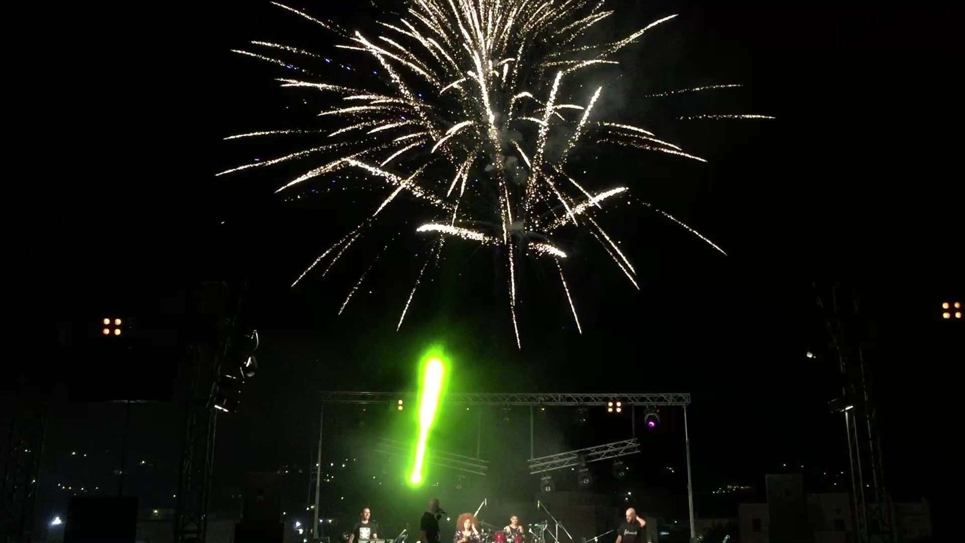 STAVENTO Live Concert 2016_14