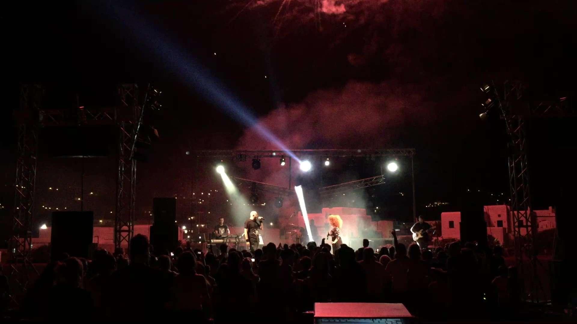 STAVENTO Live Concert 2016_15