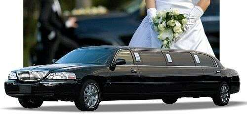 Wedding Planning-Transfers