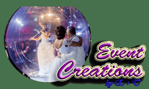 event-creations-logo-theme