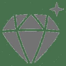 Diamond-Event-Planning-Services